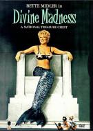 Divine Madness - Bette Midler