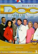 Doc: Season One