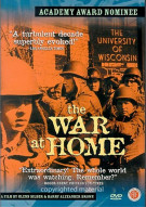 War At Home, The