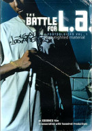 Battle For L.A., The
