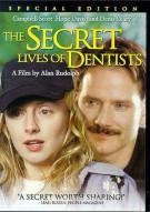 Secret Lives Of Dentists, The