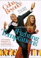 Fighting Temptations, The (Fullscreen)
