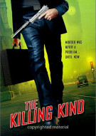 Killing Kind, The