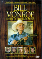 Bill Monroe: The Father Of Blue Grass
