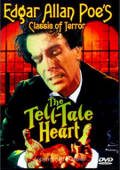 Tell-Tale Heart, The (Alpha)