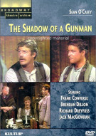 Broadway Theatre Archive: The Shadow Of A Gunman