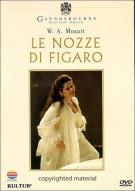 W.A. Mozart: Le Nozze Di Figaro