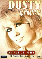 Dusty Springfield: Reflections