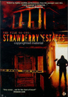 Red File 66-095: Strawberry Estates