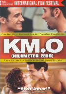Km.0 (Kilometer Zero)