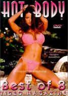 Hot Body: Best Of VIII