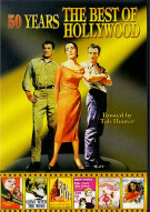 Best Of Hollywood, The: 50 Years