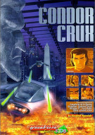 Condor Crux
