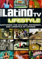Urban Latino TV: Lifestyle