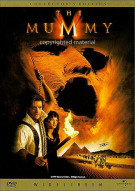 Mummy, The/ The Mummy Returns 2 Pack