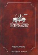 Academy Award Winning Movies: Collectors Series Volume 1