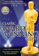 Classic Award Winning Movies