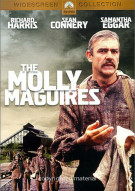 Molly Maguires, The