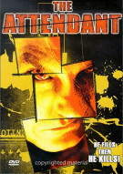 Attendant, The