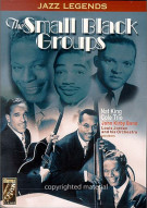 Small Black Groups, The