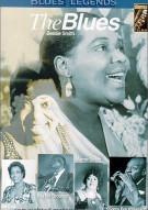 Blues, The: Bessie Smith