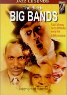 Black Big Bands, The
