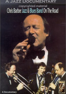 Chris Barber Jazz & Blues Band: On The Road