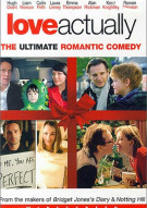 Love Actually (Fullscreen)