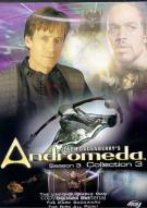 Andromeda: Volume 3.3