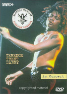 Terence Trent DArby In Concert