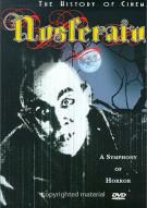 Nosferatu (Delta)