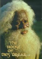 House Of Dies Drear, The