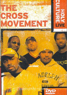 Cross Movement: The Holy Culture Live