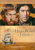 High Wind In Jamaica, A