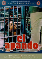 El Apando (The Punishment Cell)