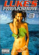 Lukes Freakshow: Platinum Edition 3