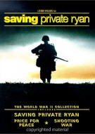 World War II Collection, The