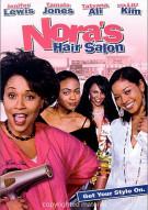 Noras Hair Salon