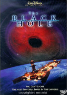 Black Hole, The