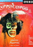 Antill: Corroboree/Ginastera: Panambi
