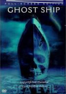 Dreamcatcher/Ghost Ship 2 Pack