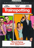 Trainspotting: 2 Disc Special Edition
