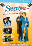 Samy Y Yo (Sammy And Me)
