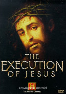 Execution Of Jesus, The