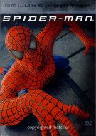 Spider-Man: Deluxe Edition