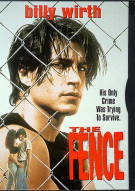 Fence, The