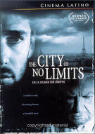 City Of No Limits (En La Ciudad Sin Limites) (Widescreen)