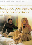 Hullabaloo Over Georgie And Bonnies Pictures