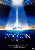 Cocoon II: The Return