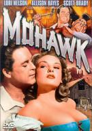 Mohawk (Alpha)